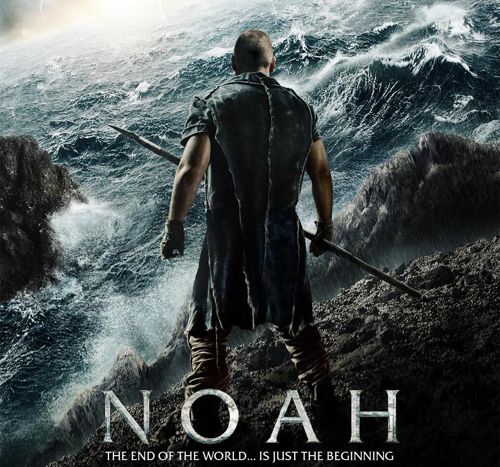 Noah-2014-Movie-Poster