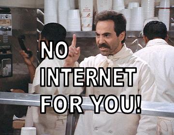 Internet Nazi