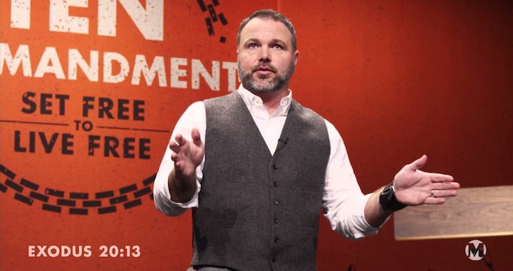 Mark-Driscoll-Pacifist